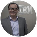 Dataops Felix Yong