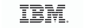 IBM Blk 600x200